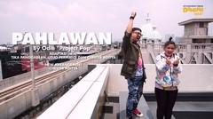 TERUNTUK PAHLAWAN-PAHLAWAN INDONESIA!