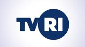 tvriofficial
