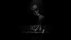 """Hikayat Kesempurnaan Mu"" - FREZA feat Bintang Indrianto"