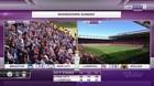 Liga Inggris | Brighton Vs Manchester City