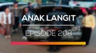 Anak Langit - Episode 208
