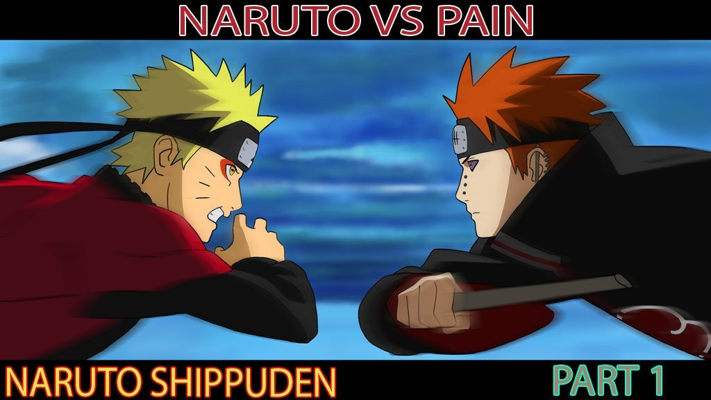situs download film naruto subtitle indonesia
