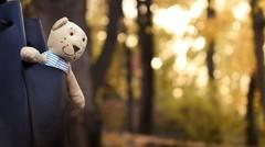 Juri Meremehkan Ideku Berbisnis Mainan Edukatif, Ini Caraku 'Balas Dendam'. Kisah Nyata Motivasi