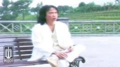 Chrisye - Juwita (Official Music Video)