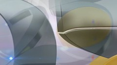 Kontes Video Bumper 25 Tahun SCTV