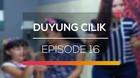 Duyung Cilik - Episode 16