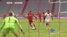 Highlights Mola TV: Bayern Munchen 5 vs 0 Eintracht Frankfurt | Bundesliga | (24/10/2020)