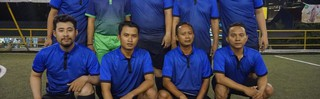 Fahmi NurA