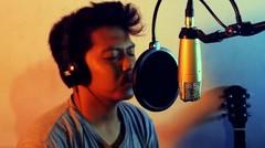 Kali kedua - Raisa (Cover) Hisyam Nur Abidin