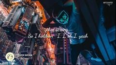 I'M So Tired - Troye Sivan | Reza Darmawangsa Cover | Lirik | Mp3