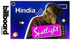 Asal-usul Nama Hindia sampai Pentingnya Internet untuk Para Musisi | Billboard Spotlight
