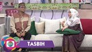 Tasbih - Jaga Mulut, Jaga Hati