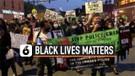 Demonstrasi Tuntut Keadilan Bagi Breonna Taylor