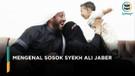 Siapakah Sosok Syekh Ali Jaber?