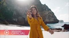 Barbie Nouva - Cinta Cinta Cinta (Official Music Video NAGASWARA) #music
