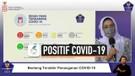 2.291 Bidan Positif Covid-19, Pasien Diminta Janji Temu Sebelum ke Layanan