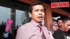 Kuasa Hukum Bongkar Alasan Nikita Mirzani Gugat Cerai Dipo Latief