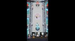 Xiaomi Redmi Note 5 rwby amity arena Gameplay