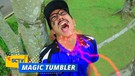 Magic Tumbler Season 3 - Episode 13