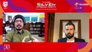 Andy F Noya & Nazier Ariffin - Social Movement Through Technology | Talkshow | Telkomsel Silver Stream Fest 2020