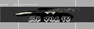 Jibril Sanss Official