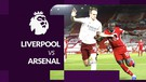 Statistik Liga Inggris, Arsenal Tercatat Kalah Kualitas dari Liverpool