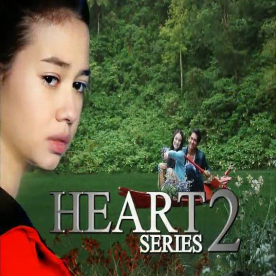Heart Series 2 - Kumpulan video Vidio com - Page 1 - Vidio com