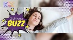 Tak Perlu Pakai Bantal Agar Tidurmu Lebih Sehat dan Berkualitas