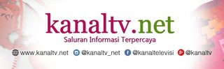 Kanaltv.net