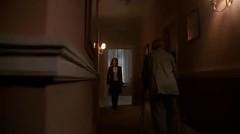 The X-Files Season 9 Episode 8