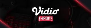 Vidio Esports