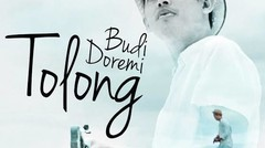 Tolong - Budi Doremi (480P)