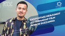 Ekspektasi Herjunot Ali Terhadap Film Horor Suzzanna