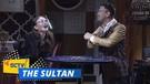 Rossa Suka Kesel Banget Kalau Ditanya Hal Ini!! | The Sultan