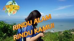 Tempat Keren di Singkawang - Centhini Alam season 4
