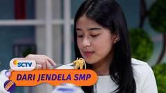 Indro-Loly Makin Dekat Aja Nih! | Dari Jendela SMP Episode 573 dan 574