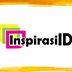 Inspirasi ID