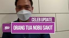 Anaknya Terseret Kasus Video Mesum, Orang Tua Michael Yukinobu de Fretes Jatuh Sakit