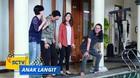 Anak Langit - Episode 498