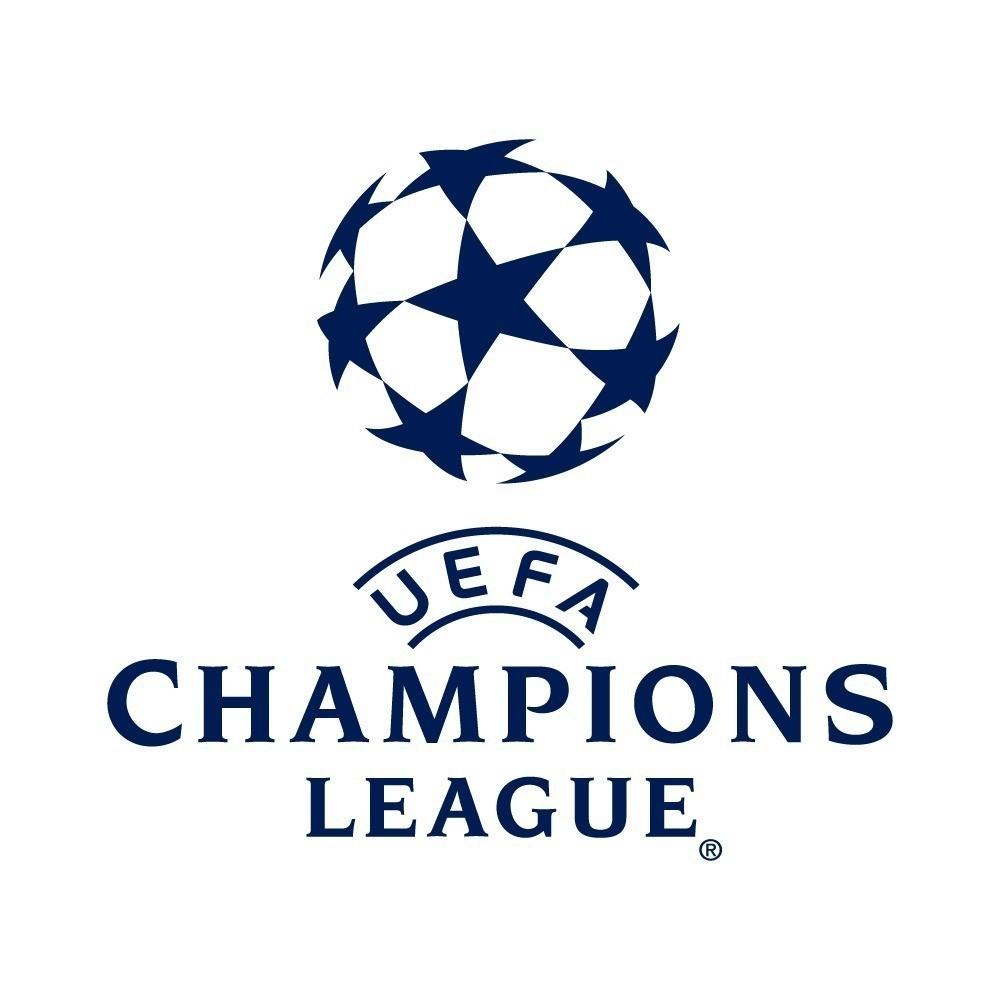 Nonton Live Streaming Liga Champions 2019 20 Vidio Com