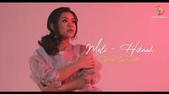Meli - HIKMAH - Official Lyric Video