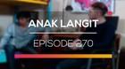 Anak Langit - Episode 270
