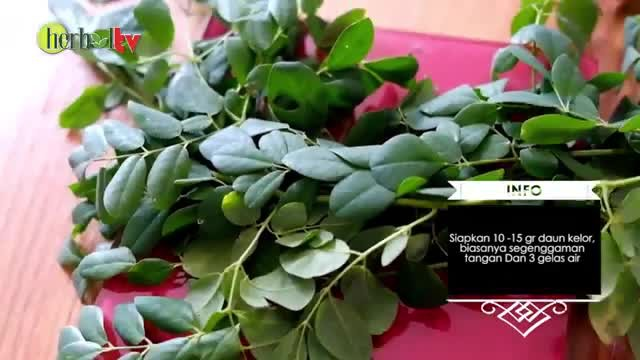 manfaat daun kelor untuk diabetes cure