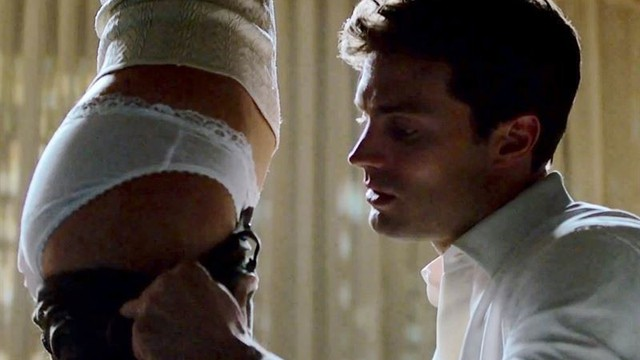 fifty shades of grey full movie online free english subtitles