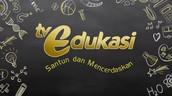 tv_edukasi