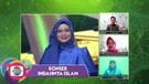 Rara-Ralova, Jirayut-Jnations, Putri-Puvers Kompak Duet Challange Fans!! Siapa Juaranya??  | Konser Indahnya Islam
