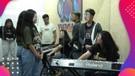 Tegas! Kak Vanessa (Vocal Coach) Marahi Academia karena Telat Latian - Diary POPA Eps.9 (1/3) | Pop Academy 2020
