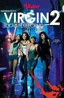 Virgin 2