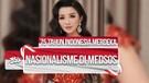 Eksklusif! Fitri Carlina,Tunjukkan Jiwa Nasionalisme di Media Sosial | 17 Celeb Salam Merdeka