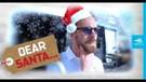 A Very Formula E Christmas!